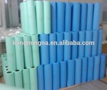 Medical Crepe Paper rolls Manufacturer
