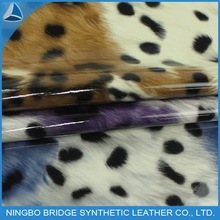 1311004-5112-11 The Good Quality Leather Raw Material for Sandals Making