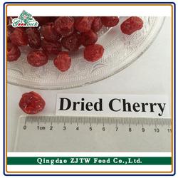 Cherry Preserved Cherry Fruit, Fresh Fruit Cherry In Syrup, Preserved Fruit Dark Cherry