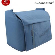 Trendy cute fancier /Cheap fashion slr dslr 600D nylon digtial camera bags