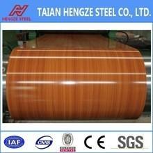 Green 0.18*770mm Diamond Embossed Prepainted Steel Coil PPGI