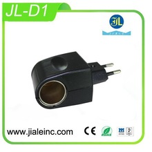 unique design wall charger /car charger adapter Wholesale in Alibaba