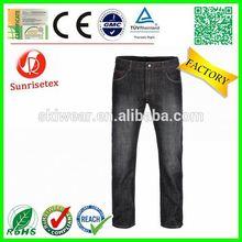 Hot fashion buy jeans in bulk wholesale