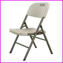 Plastic Foldable Chair