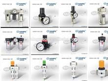 white rodgers 36e gas valve white rodgers gas valve parts white rodgers gas valve wiring diagram