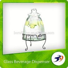 New hot sale orange juice dispenser