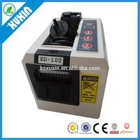 Electric Tape Cutter Tape Dispenser Ed-100
