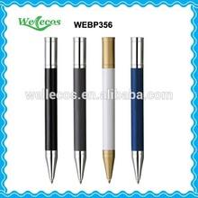Parker Jotter Ballpoint Pen Brands