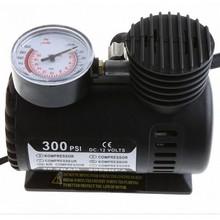 12V Car Auto Electric 300PSI New Air Compressor Tire Inflator Pump