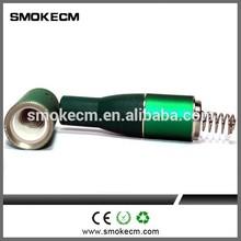 2015 cheap dry herb vaporizer pen & dry herb vapor cigarette & dry herb vaporizer ago g5