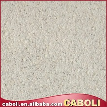 Caboli hammer stone spray paint for construction project