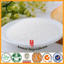 We products are 2% cheaper than the industry average extract food additive sugar stevia 98%