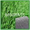 no fading artificial grass oudoor and indoor flooring