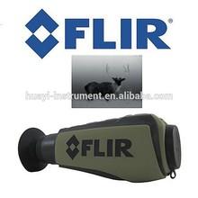Flir Scout PS24 Handheld Body Thermal Imaging