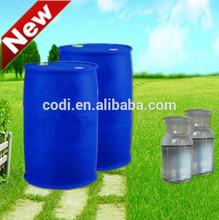 Sorbitol manufacturers/sorbitol 70/best price of sorbitol