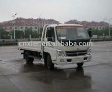 chinese mini truck 0.5-1.5ton petrol medical car