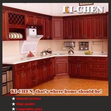 mdf cabinet doors and wood cabinet doors and cabinet door handles
