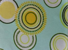 changxing xinsheng Flowers Printed Fabric from manufacturer and polyester brushed fabric