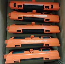 for Canon CRG-301 CRG-701 CRG-101 LBP-5200 LBP-ICMF8180 LBP5200 ICMF8180 color compatible toner cartridge