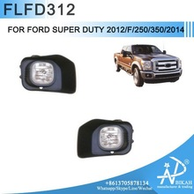 Fog Light For F ORD SUPER DUTY 2012/F/250/350/2014 Fog Lamp