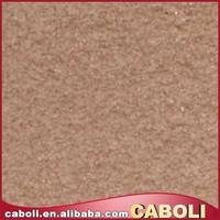 Caboli Waterborne stone landscape oil painting- interior & exterior natural stone coating