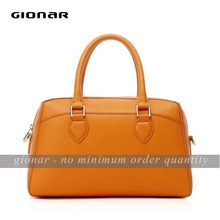 Wholesale designer brand handbags high quality designer handbags/women tote bag/handmade leather handbags