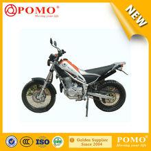 High qulity 250cc dual sport motorcycle