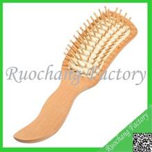 Wonderful Cheap Hair Brush&Goody Hair Brushes