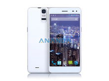 Alibaba Wholesale C1000 RAM 1GB unbranded android phones
