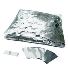 Paper confetti mylar confetti bulk confetti