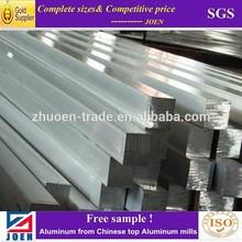 squeezed 5052 aluminium color coating sheets