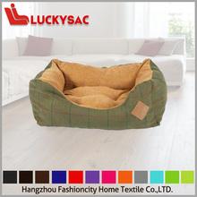 Dog Bed Luxury & Decorative Dog Beds & Sofa Bed Luxury Pet Dog Beds