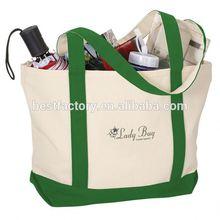 Fashional Pp Non Woven Bags.Pp Woven Bag.Kantong Plastik Sablon
