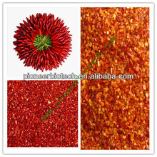 natural organic food colorants paprika oleoresin