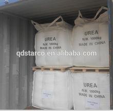 China High Quality AdBlue Urea 46% Prilled