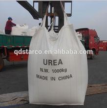 Urea 46% Prilled Special for AdBlue sale
