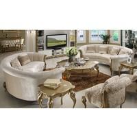 new classic wooden deewan sofa