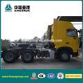 china caminhão de howo sinotruck a7