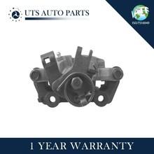 CHEVROLET Auto Brake Systems Rear brake caliper 18B4893/18B4892