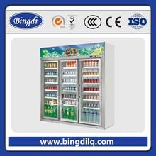 gas r134a r410a r600a refrigerating fluid condensing unit refrigerant for soft drink