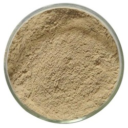 Green Coffee Bean Extract 50%;60% Chlorogenic acid
