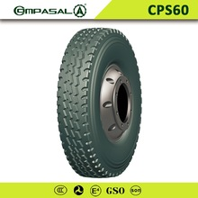 China radial truck tyre factory 11r22.5, 1200r20, 315/80r22.5