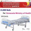 yfc261l moderno estilo atractivo baratos camaplegable para la venta de la cama barata para la venta de la cama médica precio