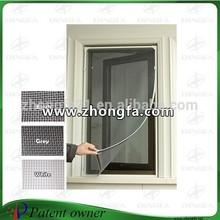 Fiberglass insect netting,fiberglass window screening,fiberglass wire netting /screen