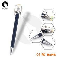 Shibell pen camera ink erasing pen in document fountain pen ink
