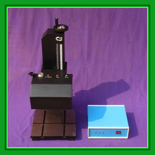 Number Plate Making Machine / Car Number Plate Making Machine