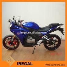 Racing Motorcycle 150cc Price LOW!