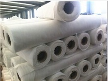 high quality polyester geotextile/glass fiber high quality polyester geotextile/silt fence high quality polyester geotextile