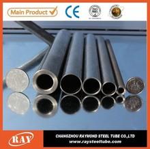 GB/T8136-2008 10# Carbon Steel Pipe for high pressure diesel