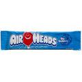 Airheads individual femenino. 55 oz ( 15.6 g ) - Blue